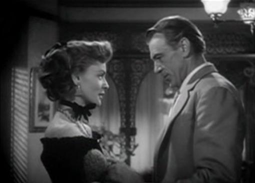Lauren Bacall Gary Cooper