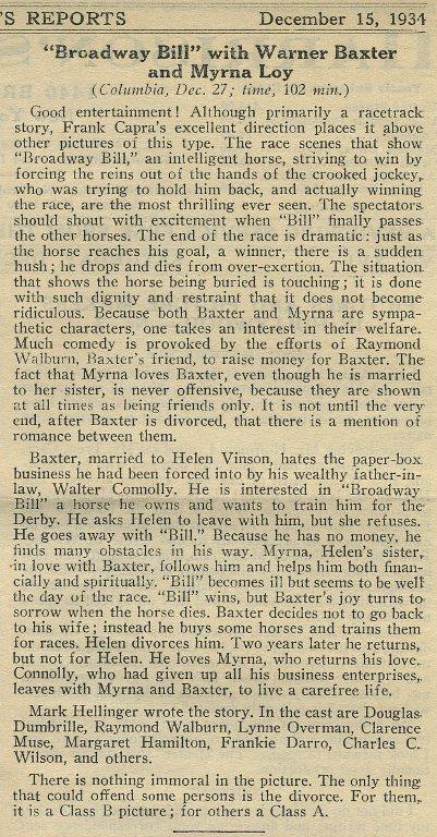 December 15 1934