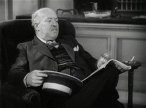 Guy Kibbee in Laughing Sinners