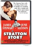 The Stratton Story on Amazon.com