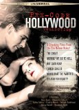 Pre-Code Hollywood Collection on Amazon