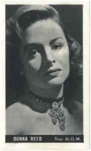 1947 Kwatta Premium