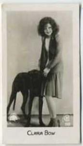 1932 Bridgewater