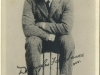 douglas-fairbanks-4
