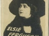 elsie-ferguson-4a