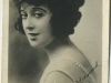 mabel-normand-1