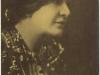 anna-schaefer-a