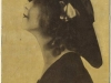 lillian-gish-a