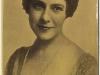 lolita-robertson-a
