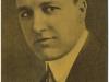william-garwood-a