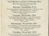 16-11-27-anita-stewart-b