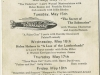 17-05-14-pauline-frederick-b