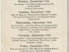16-12-11-viola-dana-b