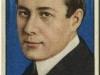Henry B Walthall