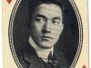 07-d-sessue-hayakawa