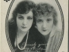 09-c-norma-and-constance-talmadge