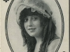 10-c-mabel-normand