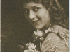 mary-pickford-2