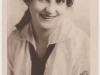 Helen Holmes