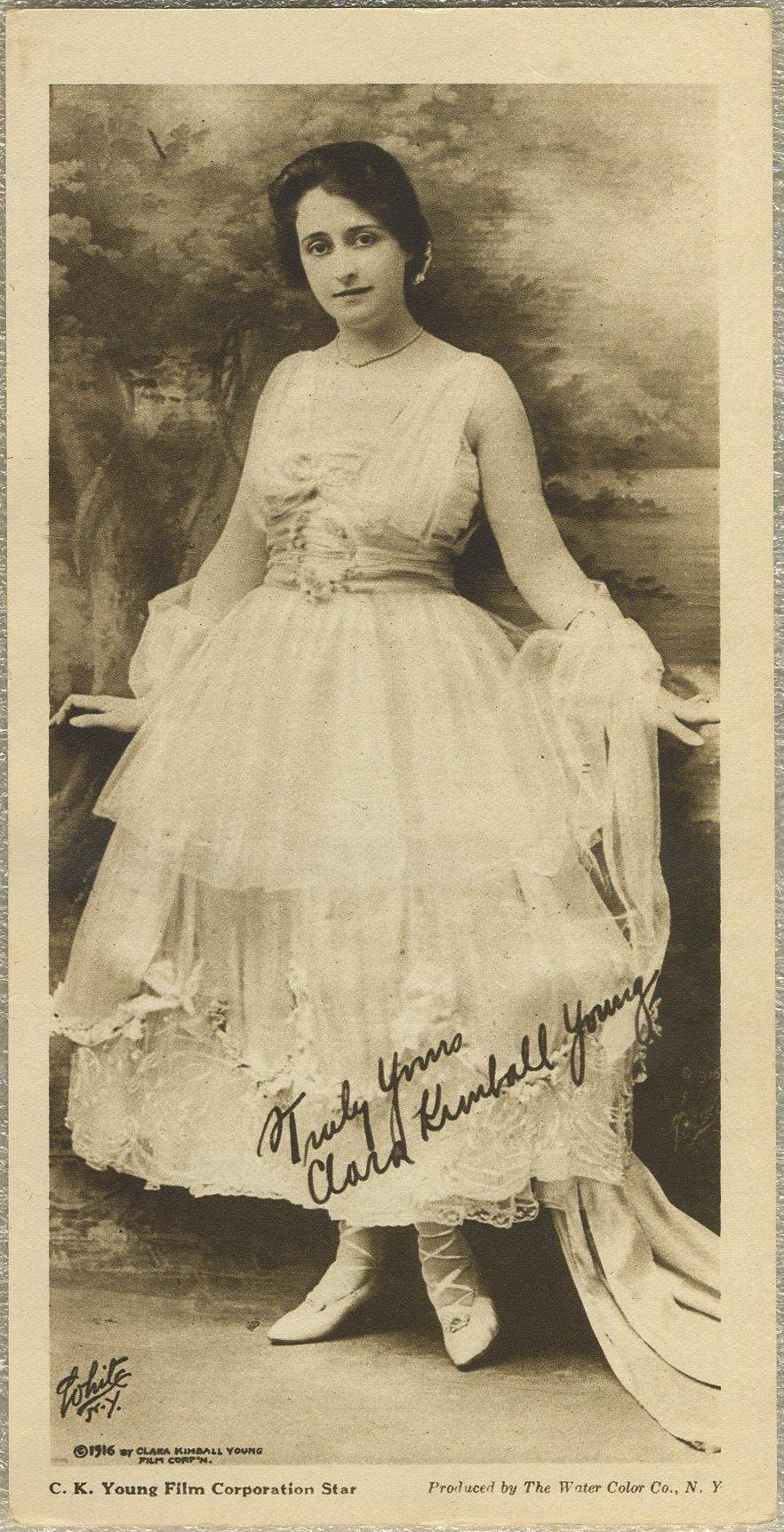 Alicia Rickter