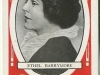 02a-ethel-barrymore