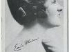 emily-whelan