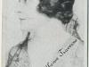 madlaine-traverse