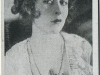 mildred-harris-chaplin