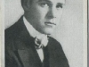 william-russell