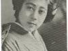 0409-bread-tsuru-aoki