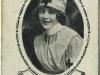 June Caprice