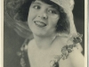 colleen-moore-a
