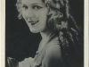 mary-pickford-a