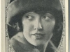 019-mabel-normand