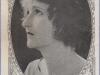 135-mary-glynn