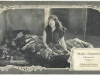 Mabel Normand MBSC Postcard