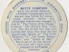 betty-compson-b