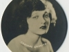 corinne-griffith-a