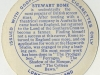 stewart-rome-b