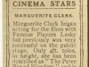 13b-marguerite-clark