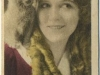 14a-mary-pickford