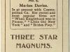 Marion Davies Reverse