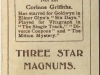 Corinne Griffith Reverse