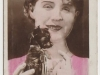 14a-miss-norma-shearer