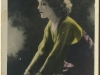 03a-mary-pickford