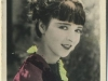 42a-colleen-moore