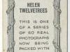 01b-helen-twelvetrees