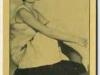 13a-lila-lee