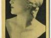 18a-jeanette-loff