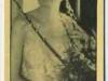 38a-mary-nolan